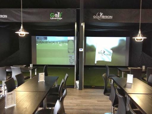 Golf Golf Lavantage in Rouyn-Noranda (QC)   CanaGuide