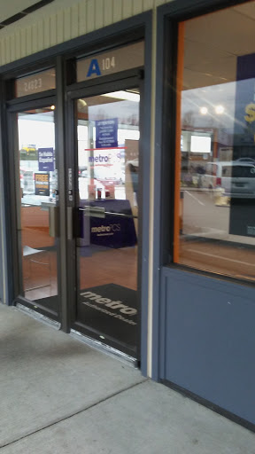 Cell Phone Store «MetroPCS Authorized Dealer», reviews and photos, 24823 Pacific Hwy S #104, Kent, WA 98032, USA