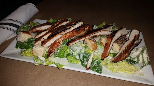Grill «190 Grille & Cinema», reviews and photos, 190 Glen St, Glens Falls, NY 12801, USA