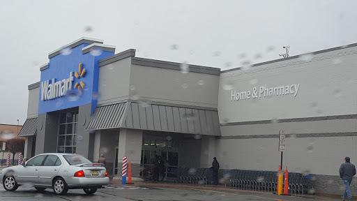 Pharmacy «Walmart Pharmacy», reviews and photos, 40 International Dr S, Flanders, NJ 07836, USA