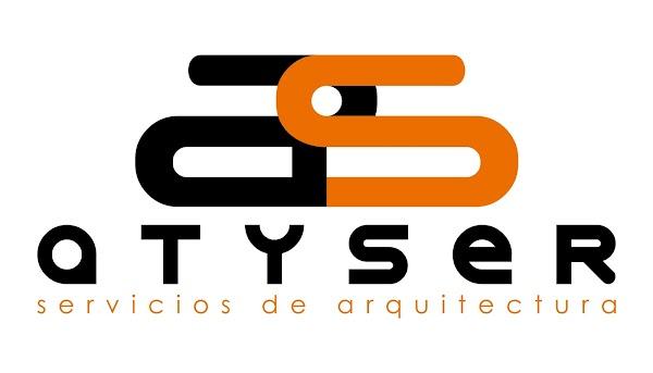 Atyser C B
