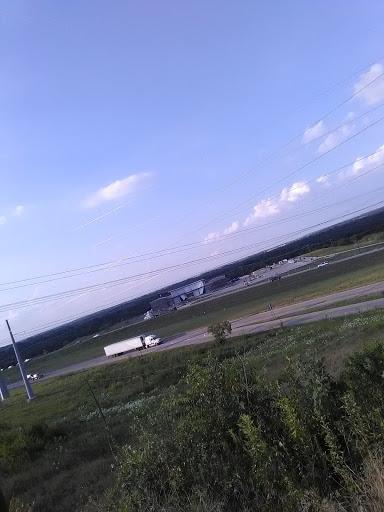 RV Storage Facility «U-Haul Moving & Storage of Roanoke», reviews and photos
