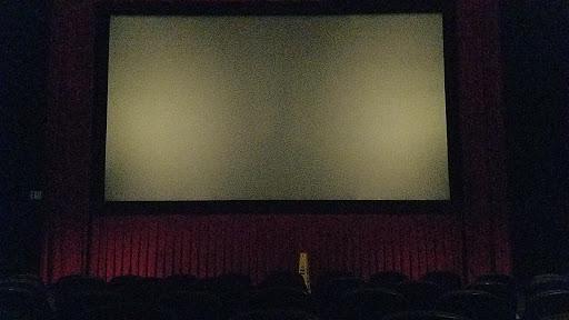 Movie Theater «Regal Cinemas Spotlight 14», reviews and photos, 1100 N Interstate Dr, Norman, OK 73072, USA