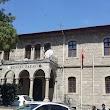 Kalecik Adliye Sarayı