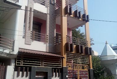 Creative Architects & DesignersJhansi
