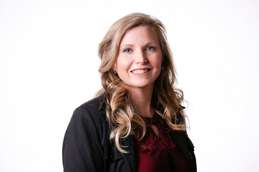 Real Estate - Personal Royal LePage NRC Realty-Carrie Lewis, Realtor in Niagara Falls (ON) | LiveWay