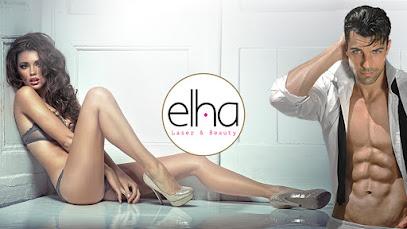 Elha Laser & Beauty Rambla Catalunya