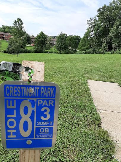 Crestmont Park