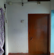 Kutchina Dibrugarh Service CenterDibrugarh