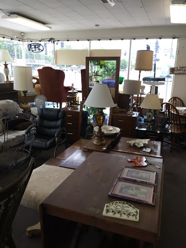 Charming Used Furniture Store Second Hand Rose Resale / Thrift Shoppe, Reviews And  Photos, .
