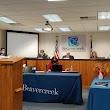 Beavercreek City Council Clerk