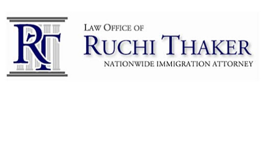 Immigration Attorney «Law Office of Ruchi Thaker», reviews and photos