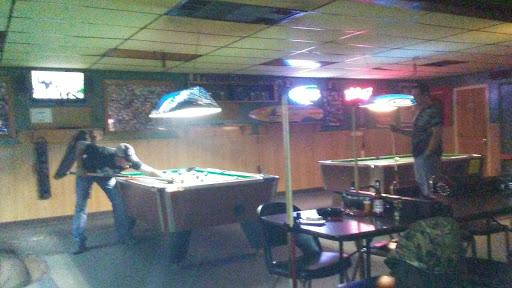 Night Club «Hot Spot», reviews and photos, 2911 High Ridge Blvd, High Ridge, MO 63049, USA