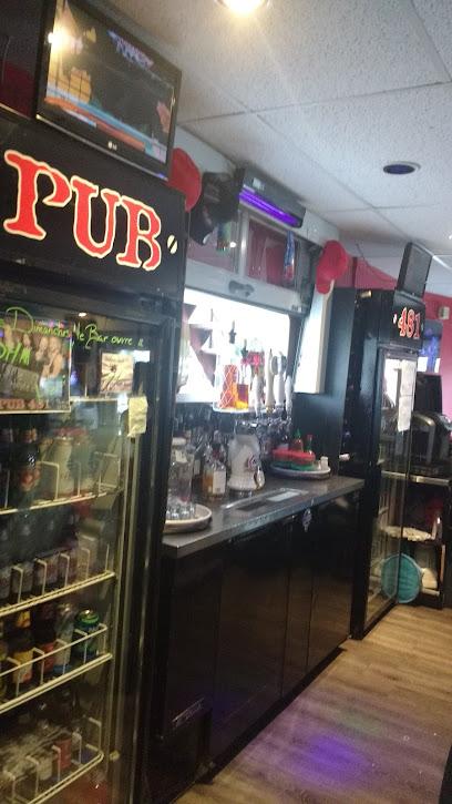 Pub 481 (Le)