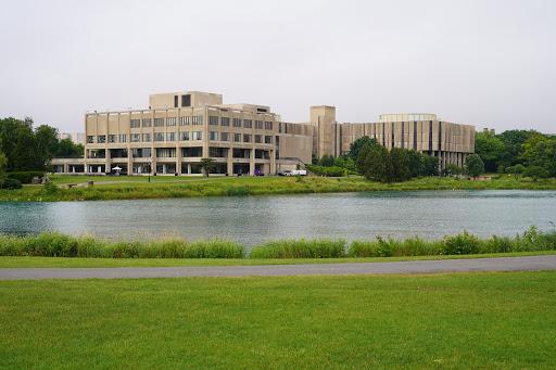 Executive Education - Kellogg School of Management-img
