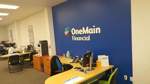 OneMain Financial in Hialeah, Florida