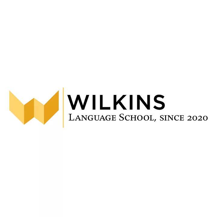 Wilkins Laguage School