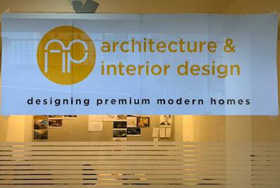 Anupam Prasad Architecture & Interior DesignDhanbad