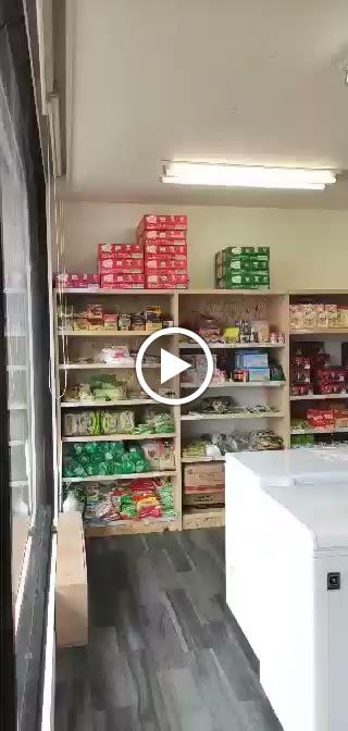 Bách Hoá Việt Matsumoto ベトナム食材販売