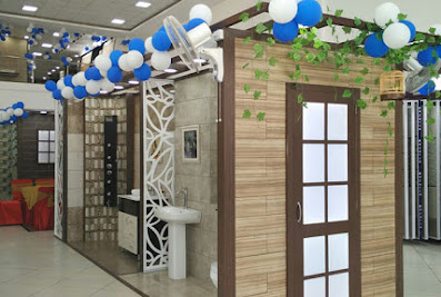 Kajaria Galaxy – Best Tiles for Wall, Floor, Bathroom & Kitchen in PanchkulaPanchkula