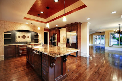 Remodeler First Construction Company