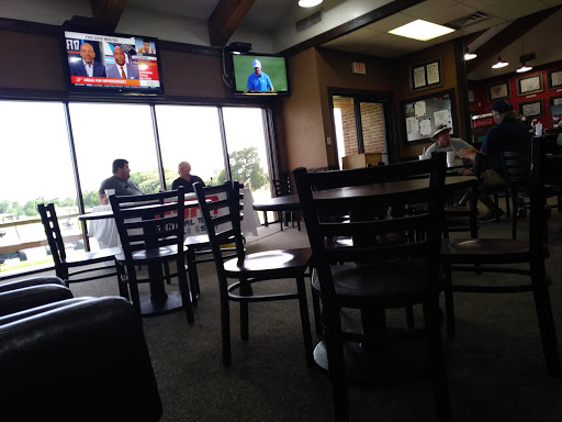 Golf Course «Cottonwood Creek Golf Course», reviews and photos, 5200 Bagby Ave, Waco, TX 76711, USA