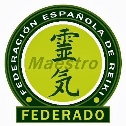 imagen de masajista Reikipontevedra.com