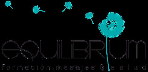 imagen de masajista Equilibrium (centro de naturopatía)