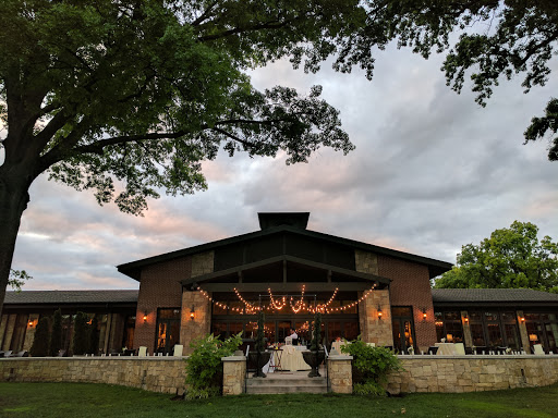 Country Club «Indian Hills Country Club», reviews and photos, 6847 Tomahawk Rd, Mission Hills, KS 66208, USA