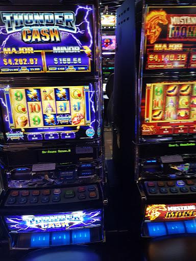 Casino Gateway Casinos Sudbury à Chelmsford (ON) | CanaGuide