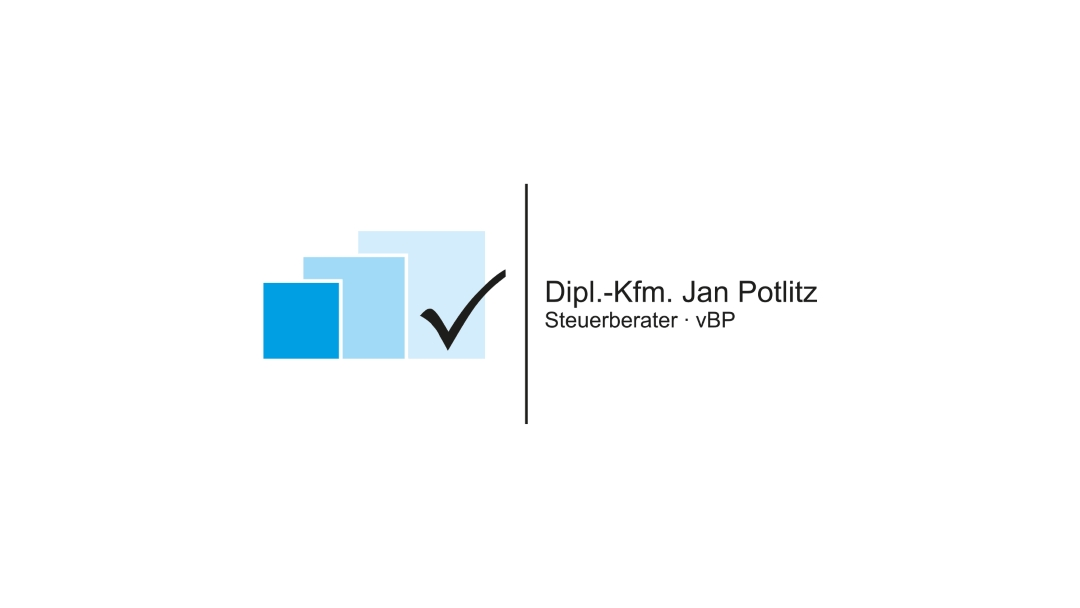 Dipl.-Kfm. Jan Potlitz