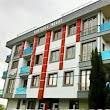 Kurtoğlu Apartmani