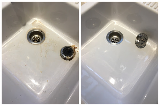 Cleaning service Soap and Suds Cleaning in Kingston (ON)   LiveWay