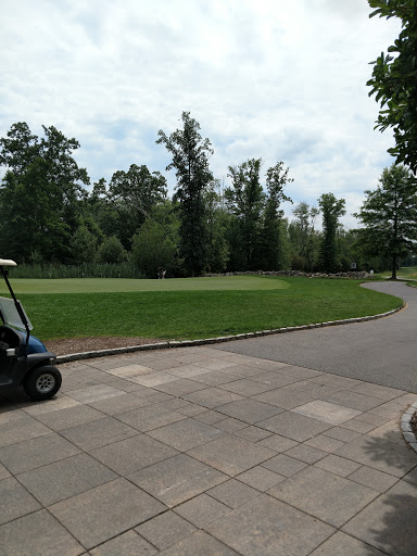 Golf Course «Hudson Hills Golf Course», reviews and photos, 400 Croton Dam Rd, Ossining, NY 10562, USA