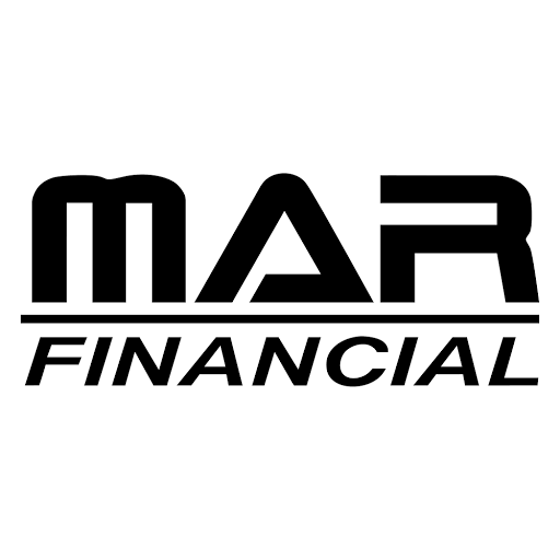 Mortgage Broker «MAR Financial», reviews and photos