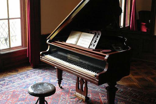 Piano Moving Service «Piano 2 Move», reviews and photos