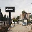 Classev Mobi̇lya A.ş