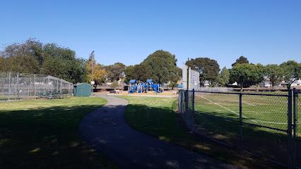 Stenzel Park