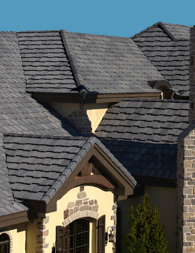 Professional Roofing in Irvine, California