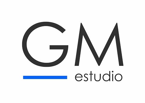 GM Estudio