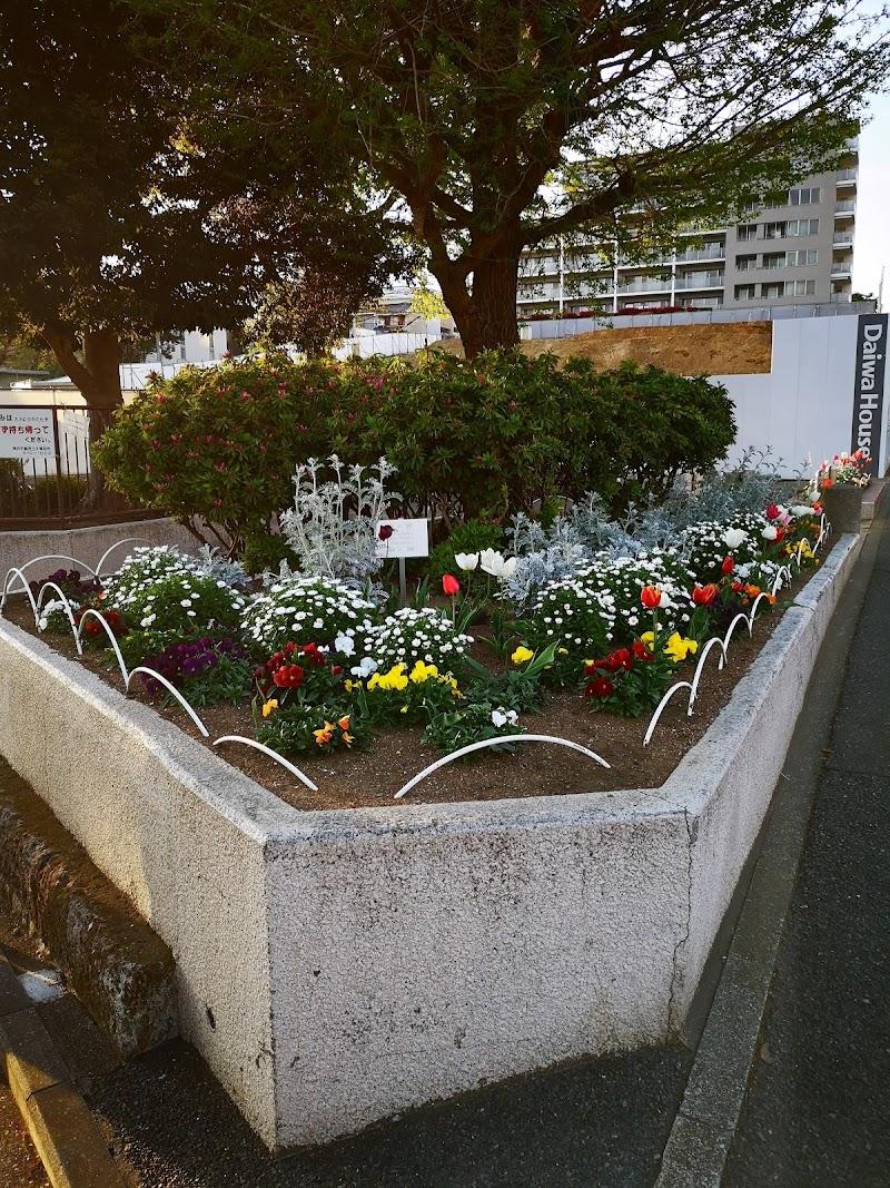 鶴見 ウェイク ロード