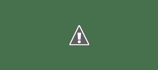 SMS Investigación