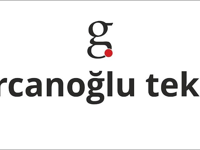Fabri̇c Box - Gürcanoğlu Teksti̇l İth. İhr. San. ve Ti̇c. Ltd. Şti̇.