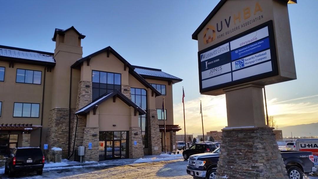 Leavitt Group - Wasatch Leavitt Insurance Agency