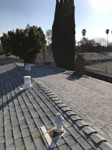 Rancho Cordova Roofing in Sacramento, California