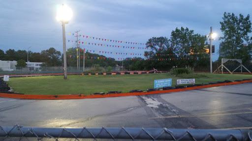 Amusement Center «Jus-Fun Amusements», reviews and photos, 0S480 Rt. 83, Oakbrook Terrace, IL 60181, USA