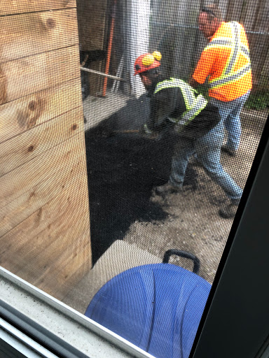 Asphalt Paving B&A Davies Paving and Construction in London (ON)   LiveWay