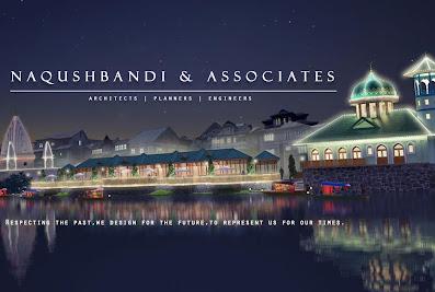Naqushbandi & AssociatesSrinagar