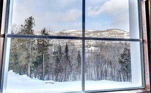Appartement de vacances Mirtha's Place at Tremblant Les Eaux à Mont-Tremblant (Quebec) | CanaGuide