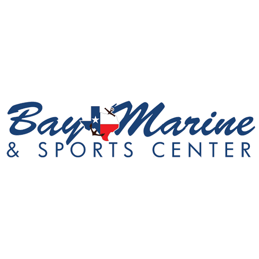 Boat Dealer «Bay Marine & Sports Center», reviews and photos